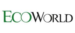 cl-ecoworld-lg