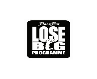 Fitness First - Lose Big Programme