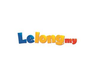 Lelong.my
