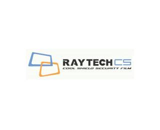 Raytech CS