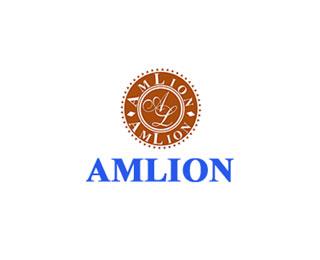 Amlion