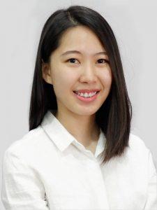 Yuen Theng