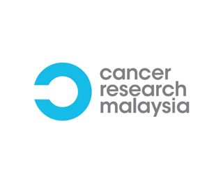 cancer_reserach_my_logo