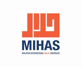 mihas_lg