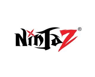 ninjaz_lg