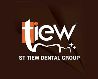 st-tiew-dental-lg