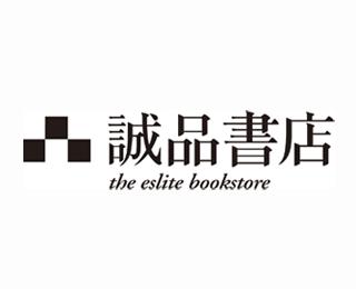 the_eslite_bookstore_lg
